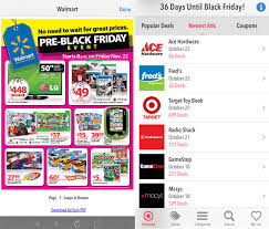 target app black friday the apps you need to survive black friday