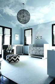 Rent Chandeliers Chandeliers For Baby Boy Nursery Baby Boy Nursery Chandelier