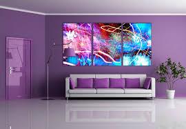 Purple Design Curtains Interior Lovely Purple Bedroom Interior Design Ideas With