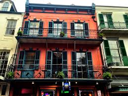 how to spend 36 hours in new orleans this way north