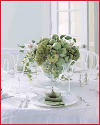 fruit centerpieces excellent idea fruit centerpieces 194766 26 wedding bursting with