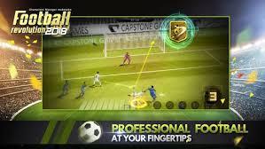 realplayer apk free football revolution 2018 3d real player mobasaka v1 0 132 apk