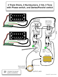 gibson pickup wiring codes 2 guitar bakdesigns co and diagram