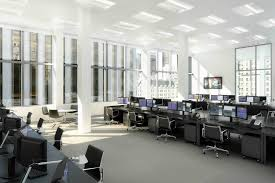 terrific cool office workspaces home cool office space rent london