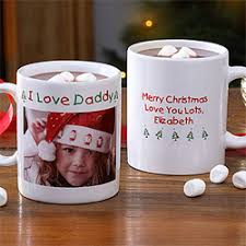 personalized christmas gifts personalized christmas gifts christmas gifts great gift ideas