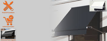 Rv Window Awnings Sale Rv Awnings Patio Awnings U0026 More Carefree Of Colorado