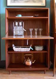 Liquor Display Shelves by Furniture Liquor Cabinet For Sale And Luxury Antique Liquor