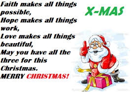 merry quotes 2016 for everyone merry 2017