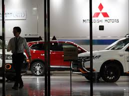 nissan finance missed payment nissan and mitsubishi are negotiating a possible merger business