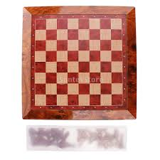 online get cheap magnetic chess board aliexpress com alibaba group