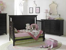 Complete Nursery Furniture Sets by Keeping A Bed In The Nursery Baby And Toddler Sharing Small Room