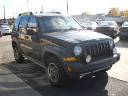 jeep liberty roof lights details for jeep liberty renegade