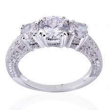 cheap wedding rings 100 jewelry rings impressive inexpensive wedding rings pictures