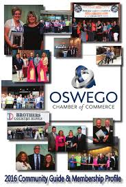 oswego il chamber profile by town square publications llc issuu