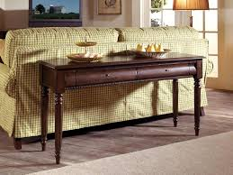Decorating Sofa Table Behind Couch by Sofa Table And Furniture U2013 Oak Sofa Table Sofa Tables Ikea Metal