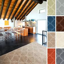 Area Rugs 8 By 10 Home Depot Rugs By Area X Magnus Lind Com