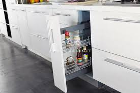 Made In China Kitchen Cabinets by Melamine Furniture Made In China Dtc Kitchen Cabinet Hinges Kc 2030
