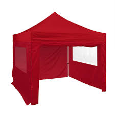 gazebo heavy duty 3m x 3m heavy duty steel gazebo popupgazebo