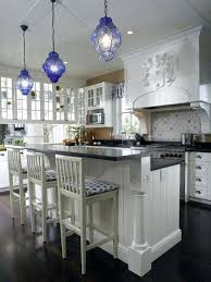 kitchen sink lighting ideas kitchen sink lights fitbooster me