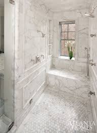 marble bathroom designs design by stainback and hess stainback hess studio llc