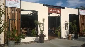 The Patio San Diego Happy Hour Help Is Here U2014 West Coast Wives