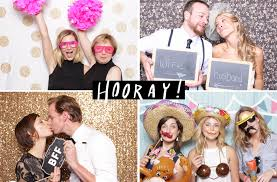 photo booths for sweet booths all characters welcome