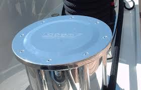 manual anchor windlass anchor windlasses opem sistemi