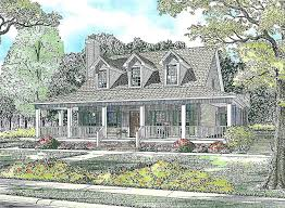 colonial luxury house plans colonial luxury house plans house plan luxury colonial house plans