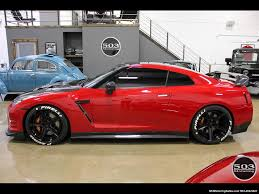 nissan gtr monthly payment 2014 nissan gt r black edition over 30k in upgrades w 12k miles
