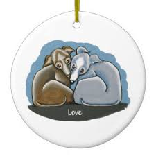 italian greyhound ornaments keepsake ornaments zazzle