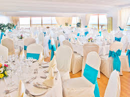 Local Wedding Reception Venues Wedding Reception Costa Del Sol Choice Of Venues At Sunset Beach