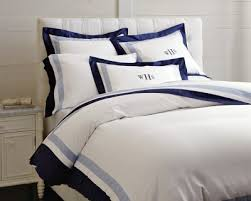 William Sonoma Bedroom Furniture by 151 Best Williams Sonoma Home Images On Pinterest Williams