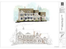 brookhaven homes for sales atlanta fine homes sotheby u0027s