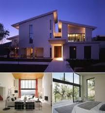 design this home mod apk design home 1 00 13 mod apk unlimited money diamonds games