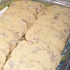 cookie recipe date pinwheel cookies recipe cookie spirals and