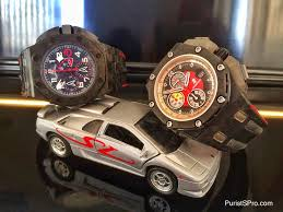 piguet car audemars piguet audemars piguet use of forged carbon is