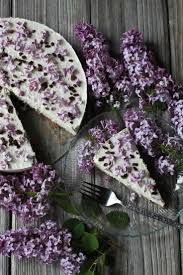 139 best edible flowers images on pinterest edible flowers