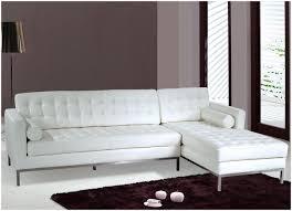 Black Sofa Set Designs Interior Black And White Sofa Set Designs White Sofa White