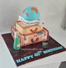 novelty cakes kids cakes lonehill fourways sandton johannesburg inspired