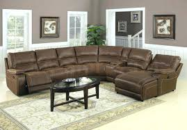 sofa chaise lounge sectional u2013 colbycolby co