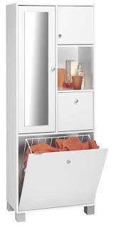 meuble rangement cuisine but meuble rangement salle de bain but galerie et tv blanc cuisine
