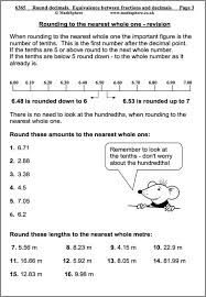 13 best grade primary 3 math images on pinterest singapore math