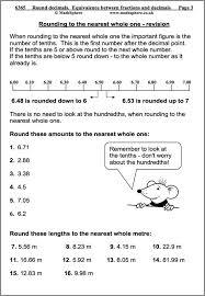 place value with decimals worksheets 5th grade die besten 25 rounding decimals worksheet ideen auf