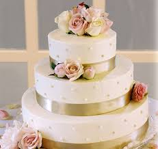 weddings cakes gallery publick house