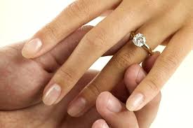 wedding rings in jamaica buy a wedding ring dollrs n fable 3 where to buy wedding ring in