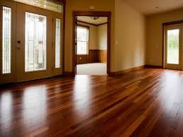 Laminate Floor Types Laminate Flooring Dallas Fort Worth Tx C U0026f Liquidators