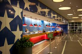 Disney Art Of Animation Family Suite Floor Plan Disney U0027s All Star Sports Resort