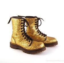 womens boots size 11 and up womens boots sales promotion glitter doc martens vintage 1990