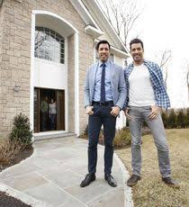 How To Be On Property Brothers Featured Homes In Westchester Rockland And Putnam New York