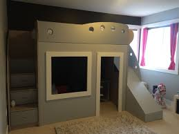 Best  Bed Jysk Ideas On Pinterest - Jysk bunk bed